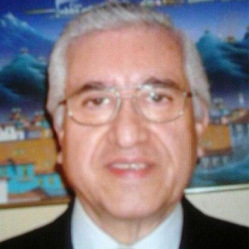 Edgar Jaramilllo